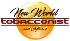 New World Tobacconist